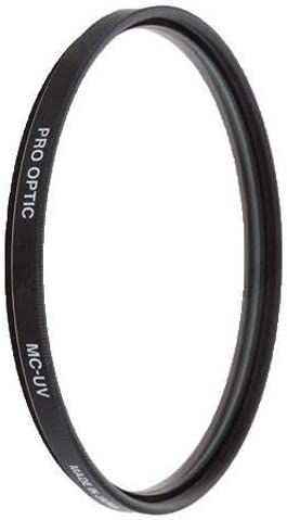 ProOptic 95mm Multi Coated UV Ultra Violet Slim Filter