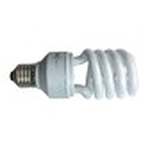 Bombilla 23 W fluorescente para proyector Tracer - Earthtronics ...