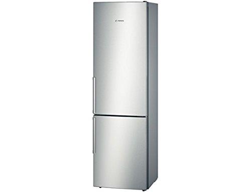 Bosch Kühlschrank Geräusche : Bosch kgv ul serie kühlschrank a kühlteil l