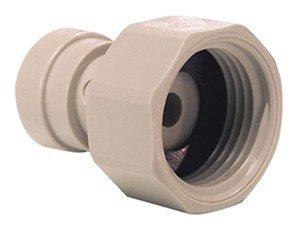 Side By Side Kühlschrank Anschließen : John guest reduzieren anschluss 1 10 2 cm pf quick connect x 1 5 1