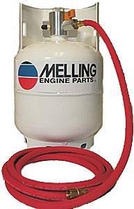 Bestselling Oil Pump Primers & Drives
