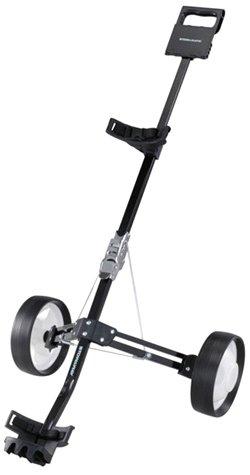 Amazon.com: Stowamatic Stowaway – Super Pull carro de golf ...