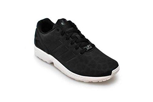 A Donna Adidas Collo Adidas A Basso z8axw47Rq
