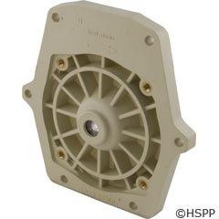 Pentair 350201 Almond Seal Plate Replacement Kit Inground Pool and Spa Pump
