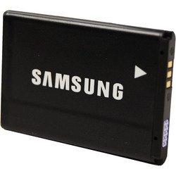 NEW SAMSUNG OEM AB463446BA BATTERY FOR A137 R430 R500
