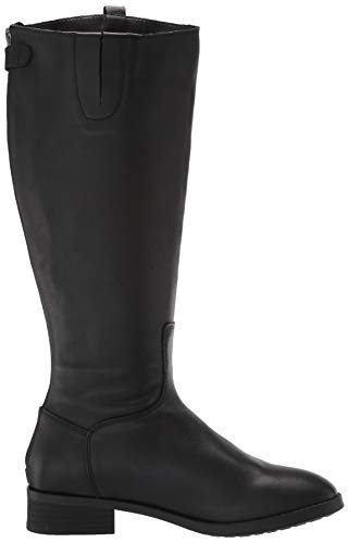 206 Collective Women's Voltan Leather Fashion Boot |