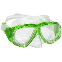 Speedo Junior Recreation Dive Mask