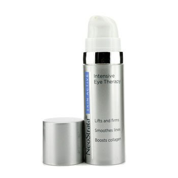 NeoStrata Skin Active Intensive Eye Therapy - 15G/0.5Oz by NeoStrata