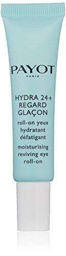 Payot Eye Cream - 3