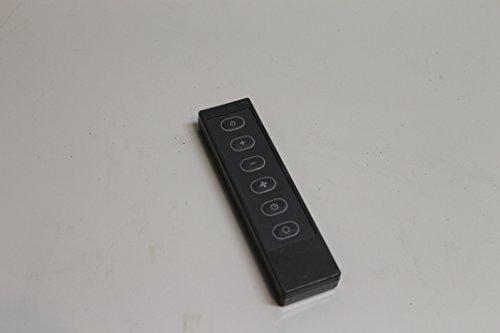 Price comparison product image COR612r18 Remote Danby Portable Air Conditioner Remote
