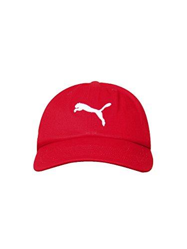 super popular e011d 6b3f3 Puma Men s Cap (83340011 Black) (4053985522391)