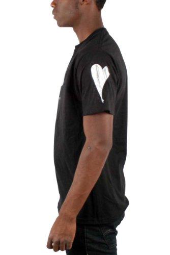 Smashing Pumpkins Classic Zero T-shirt - (Size: X-Large)