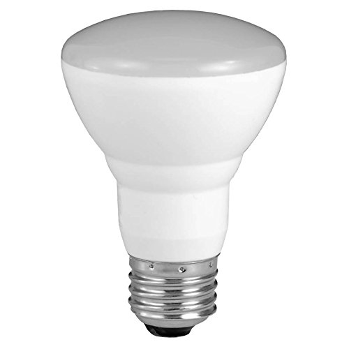 Sylvania 50 Watt Led Flood Light Bulb - 6