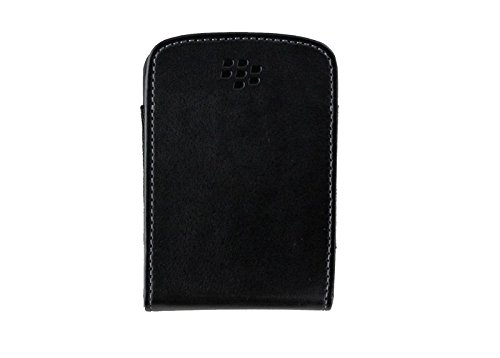 Blackberry 8520 Pocket - 2