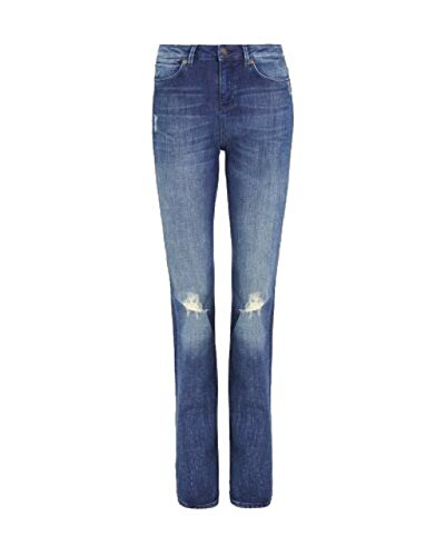 sass-bide-womens-blue-the-colour-craft-designer-ripped-jeans-24