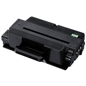 SuppliesOutlet Samsung MLT-D205L Toner Cartridge - Black - Compatible - For ML-3310, ML-3312ND, ML-3710, ML-3712DW, ML-3712ND, SCX-4833, SCX-4835FD, SCX-4835FR, SCX-5637, SCX-5639FR, SCX-5739FW