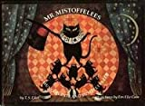 img - for Mr. Mistoffelees book / textbook / text book