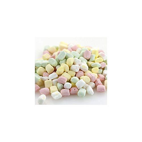 Richardson Pastel Party Mints small mints 1 -