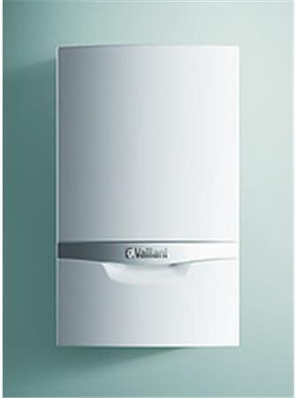 Vaillant ecotec plus - Caldera condensación ecotec plus 306 gas natural calefacción clase a - acs clase