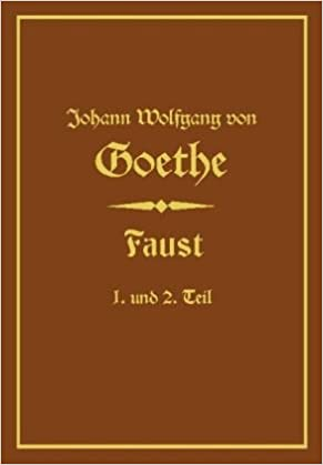 faust-1