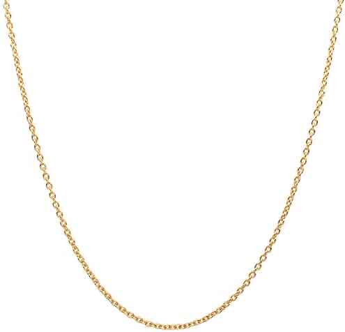 Kira Riley Gold Plated New York Jets Football Pendant for Chains and Necklaces