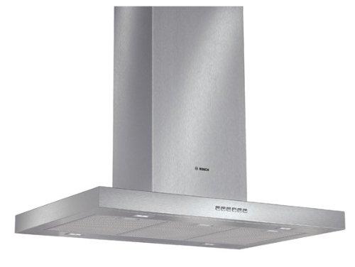 Bosch DIB097A50 - Campana (Canalizado/Recirculación, 740 m³ ...
