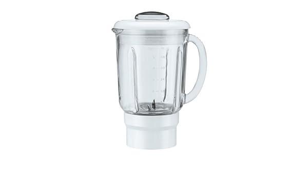 Cuisinart sm-bl licuadora mezclador de fijación para soporte de ...
