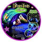 Velocity Stores Dream Tents Glow Magic Mermaid - As Seen On TV
