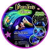 Velocity Stores Dream Tents Glow Magic Mermaid - As Seen On TV