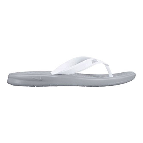NIKE Solay Thong Womens Style : 882699