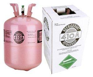 r410a-refrigerant-25lb