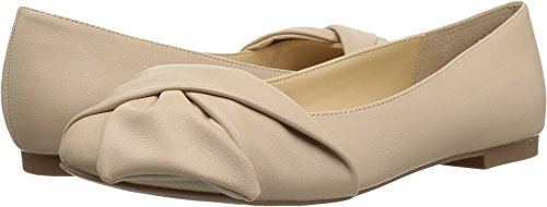 Charles by Charles David Women's Darcy Nude Smooth 5.5 B US