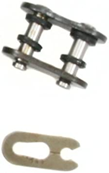 Connecting Link for 525 Heavy Duty Chain Master Link with O-ring 1 PCS
