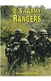 U. S. Army Rangers, James Koons, 1560652845
