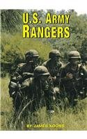 U.S. Army Rangers (Serving Your Country)