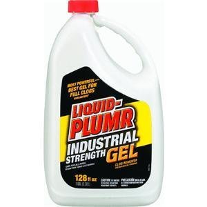 liquid-plumr-industrial-strength-liquid-drain-cleaner