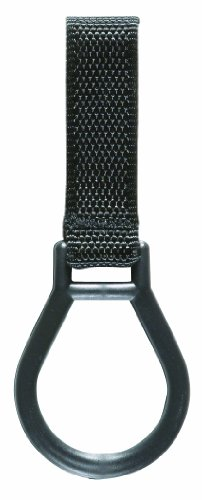 bianchi-accumold-7409-flashlight-ring-black