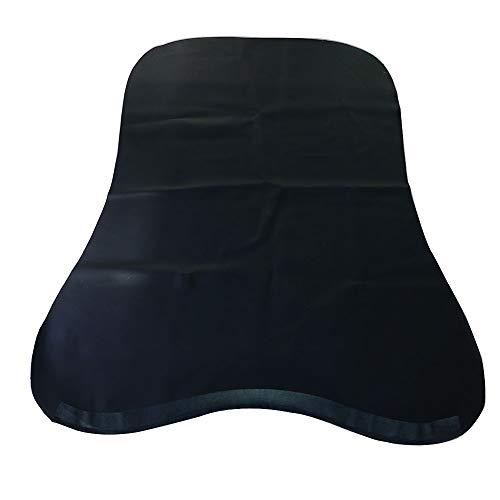 Polaris Vinyl Care - Alpha Rider New Vinyl Seat Cover For Polaris 2005-2013 Sportsman ATV 4x4 400 450 500 600 700 800 277