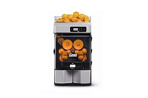 zumex orange juicer - 4
