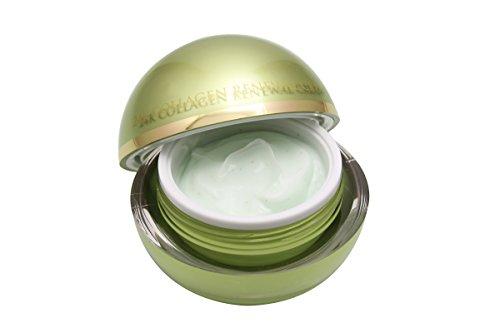(Orogold 24k Collagen Renewal Cream 1fl.oz)