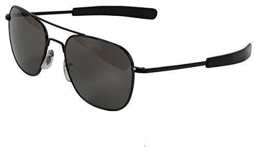 AO Eyewear Original Sunglass Bayonet