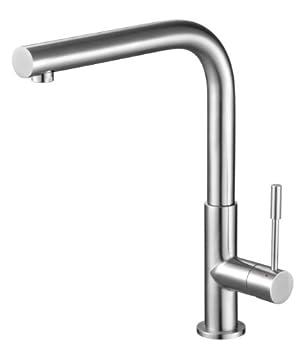 Spültischarmatur Copa Design KS1030- Wasserhahn Küche Spülbecken ...