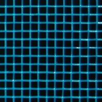 タフガードネット 2m巾 50m [H20-2020] 機能性防虫ネット B00C7M8RKE