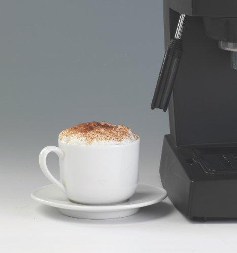 ARIETE M//CAFFE PICASSO CIALDISSIMA 1366 portafiltro ADDIZIONALE X cialde ESE