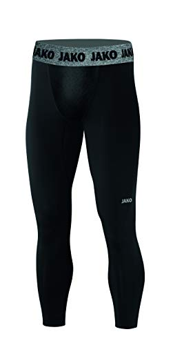 JAKO heren Long Tight Compression 2.0 Long Tight Compression 2.0