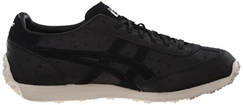 Pictures of Onitsuka Tiger EDR 78 Classic Running Sneaker US 3