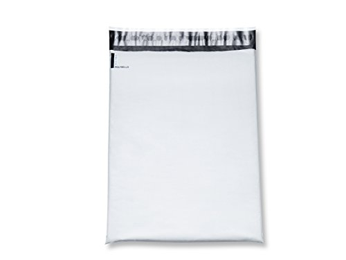Buy 500 10x13 poly mailer