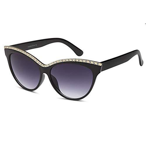 de avec rangée soleil rockabilly de pin femme up une lunette hotrodspirit stass 5YIqwF