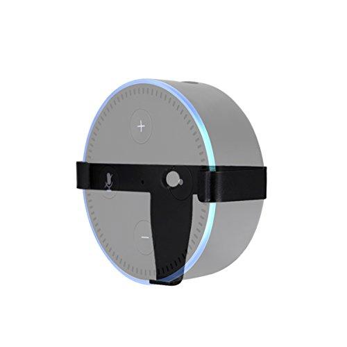 Amazon LANMU Speaker Holder Generation