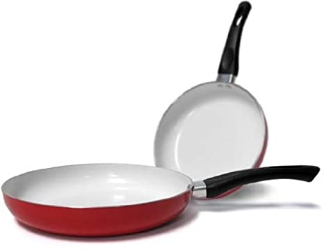 Non Stick Kitchen Set Price At Flipkart Snapdeal Ebay Amazon Non